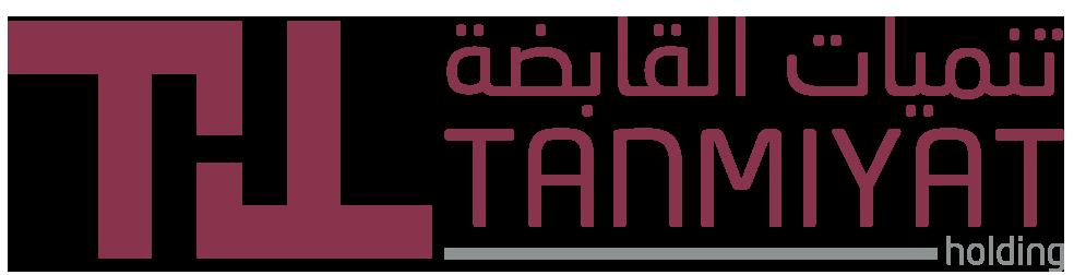 TANMIYAT Co